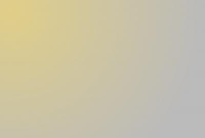 AzPainter2で作る年賀状背景グラデーション画像