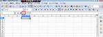 Apache OpenOffice表計算ソフトCalcセルどうしを掛ける