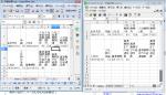 経過月数・週数・日数を計算する数式・Excel・ApacheOpenOfficeCalc