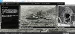 長崎原爆と浦上天主堂